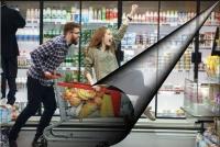Потребительский спор