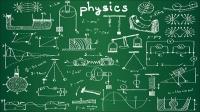 Онлайн репетитор Физика-математика