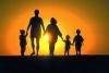 Мировое соглашение по семейному спору