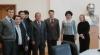 Общий курс медиации Республики Казахстан