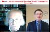 Посредничество в межэтнических и религиозных конфликтах