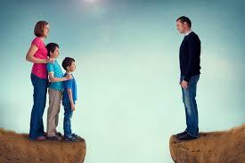 Семейная медиация и наследственные конфликты