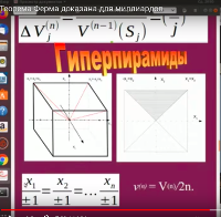 Теорема Ферма доказана